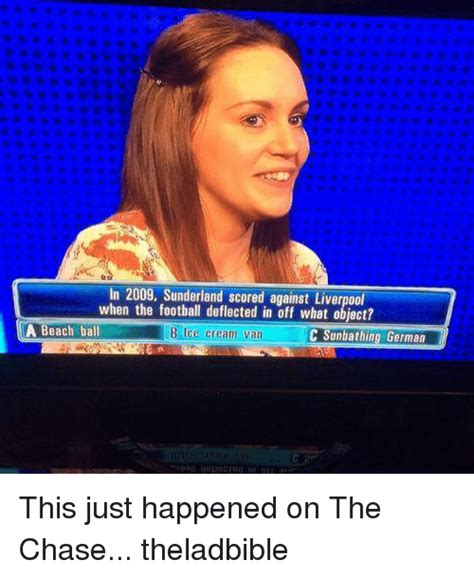 Chase Meme - 25 best memes about the chase the chase memes