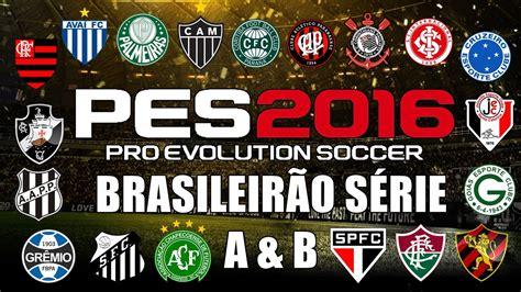 clubes que mais devem no brasil em 2016 times brasileiro clubes que mais devem no brasil em 2016 times brasileiro