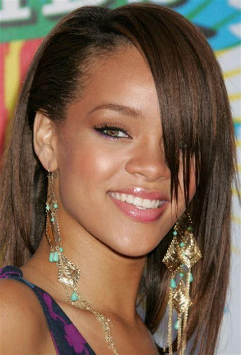 Rihanna Beauty Riot Newhairstylesformen2014 Com | rihanna beauty riot newhairstylesformen2014 com