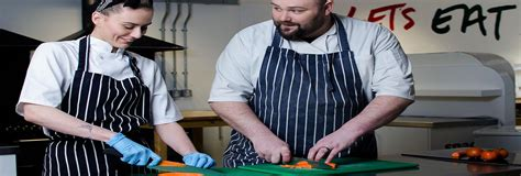 cooking classes  liverpool