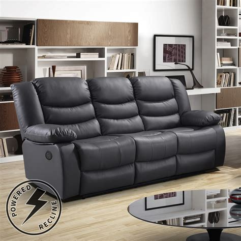 decorating with leather furniture living room color schemes with brown leather furniture