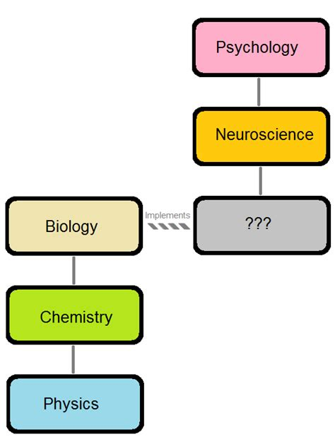 Mba Branch For Computer Science by Is Neuroscience Based On Biology Neuroskeptic