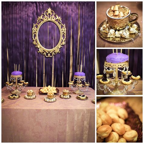 royalty themed decorations best 25 royal theme ideas on royal