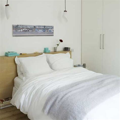 mr price home bedroom pin by mr price home on bedroom dreams pinterest