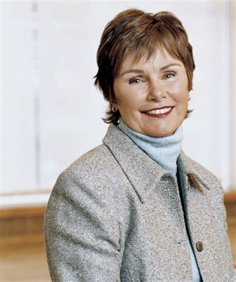 what hair color isright for a 60 year old woman 10 short hairstyles for older women best haircuts for