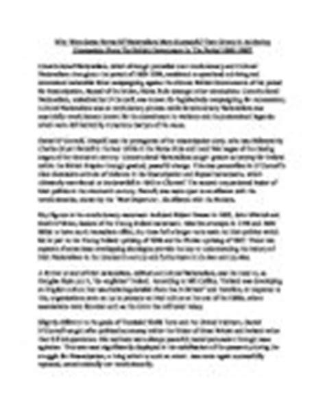 Imperialism In Africa Essay by Dbq Essay On Imperialism In Africa Essay For You