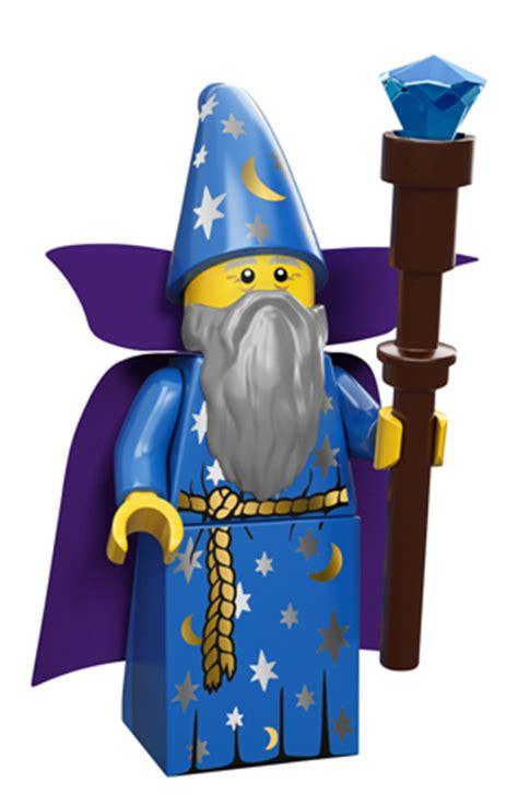 Lego Minifigure Wizard 71007 minifigures series 12 brickipedia the lego wiki