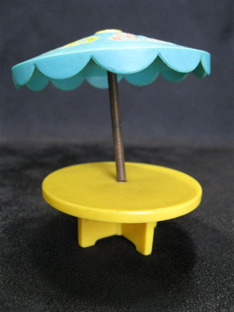 fisher price bench table fisher price picnic table best tables