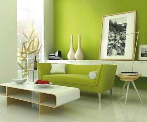 Beige Wandfarbe Schlafzimmer by Schlafzimmer Wandfarbe Beige