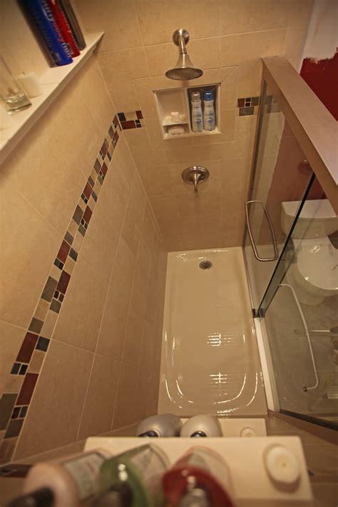 bathroom remodeling design ideas tile shower niches photos bathroom remodeling design ideas tile shower