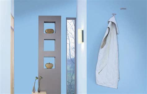Kleiner Flur Farbe by Alpina Farben Ebay Shops
