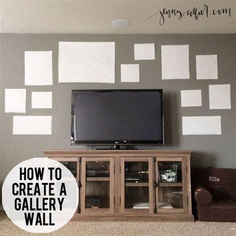 tv wall decor ideas  pinterest tv decor tv