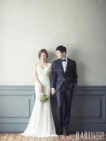 Korea Wedding by 25 Best Ideas About Korean Wedding On Pre