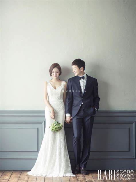Best 20  Korean wedding ideas on Pinterest   Korean
