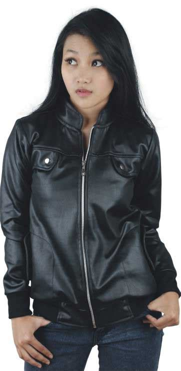 Harga Jaket Kulit Merk Clarissa jaket motor murah untuk wanita kata kata sms