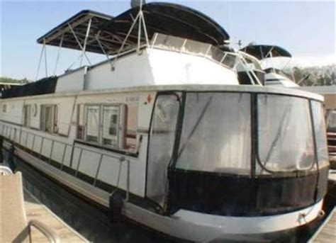 used house boat for sale houseboat insider july 4th what are your boating plans