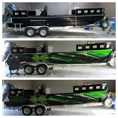 boat wraps ideas best 25 boat wraps ideas on pinterest speed boats