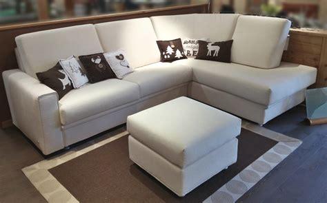 miglior divano miglior divano letto idee di design per la casa