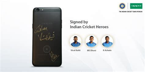 Oppo F3 Black Limited Edition Garansi Resmi Opp oppo cheers for team india with the black version of oppo f3 oppo india