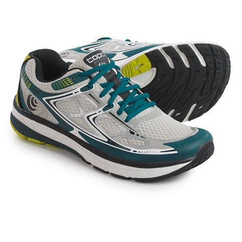running shoes for athletes topo athletic magnifly running shoes for save 60