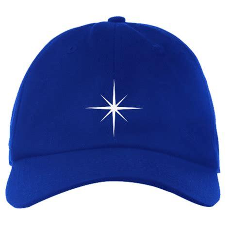 Topi Baseball Biru Kotak delaney blue signature cap delaney blue wine