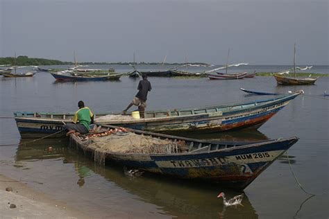 boat r fees victoria fishing boats on lake victoria flickr photo sharing