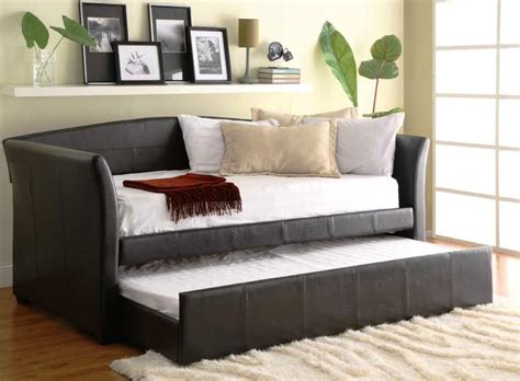 pullout couches sofa with pull out bed ikea small sectional couches ikea