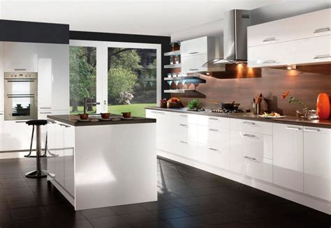 contemporary white kitchen cabinets contemporary kitchen new contemporary kitchen cabis design