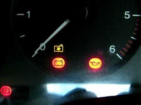 holden astra check engine light vauxhall astra g error code 0100 maf sensor