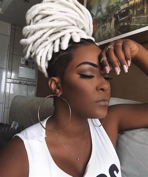 black hairstyles vacation 6 summer hairstyles for your next vacation voice of hair
