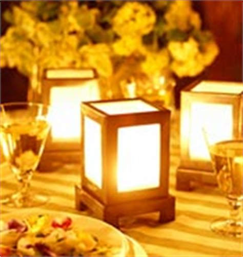 Image result for wedding decorations theme
