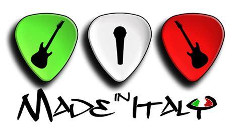 quanto guadagna vasco classifica di radio italia aggiornamento settimanale
