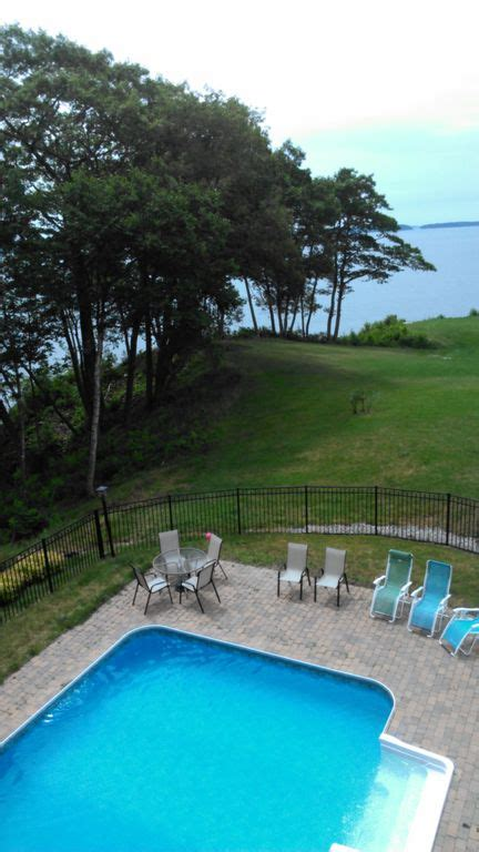 freeport house rentals freeport house rental sea side get away and tub for