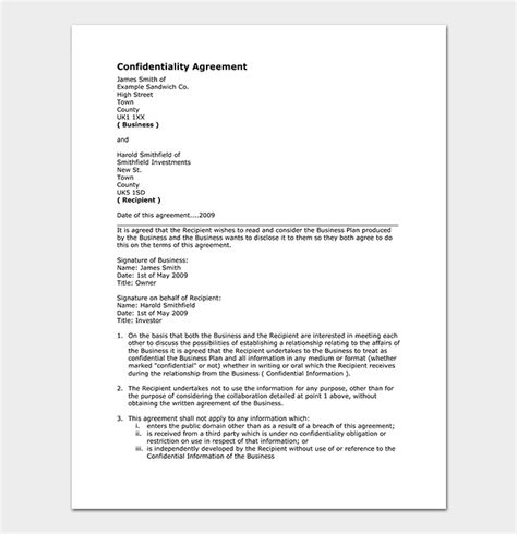 business plan format for catering catering business plan template 11 for word doc pdf