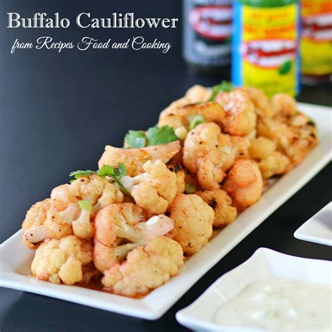 hotforfood buffalo cauliflower hotforfood buffalo cauliflower grilled buffalo cauliflower