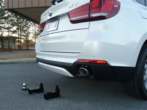 Audi Sq5 Towing by Audi Sq5 Towing Wallpaperscraft