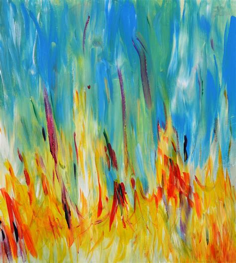 acrylic painting images acrylic paint information