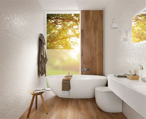 fap piastrelle lumina fap ceramiche rivestimenti pavimenti e pareti