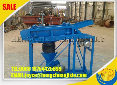 Aldo Power Sprayer Set Sc 22 Hc china supplier hengchuan winnowing shaker gold mining
