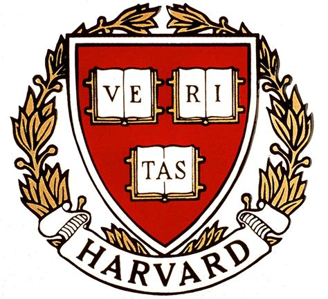veritas diary of a black harvard student a collection of essays letters and other musings that successfully got me to and through harvard books the 50 most engaging college logos