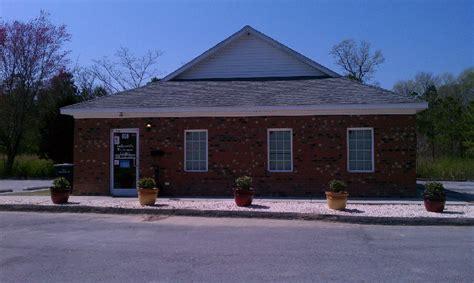 Detox And Rehab Centers In Carolina by Treatment Centers Carolina 800 603 3142