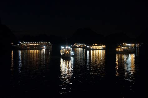 halong bay boat trip prices halong bay vietnam luxury junk boat cruise