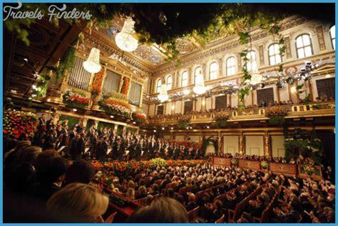 festival vienna entertainment and festivals of vienna travelsfinders