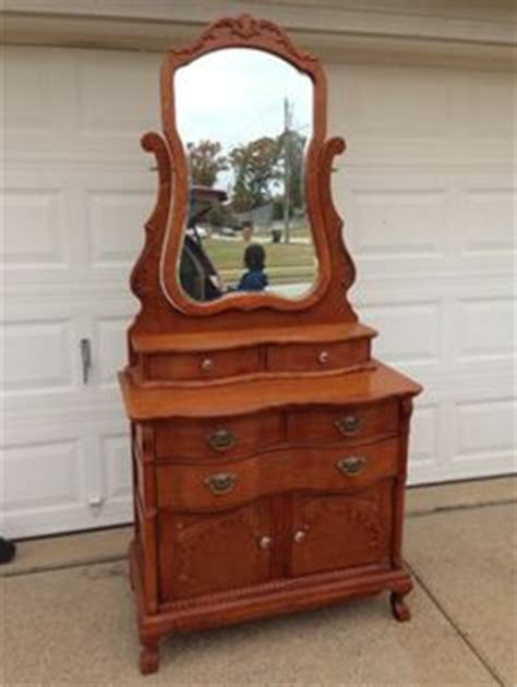 lexington victorian sler bedroom furniture furniture i sell on pinterest victorian brochures and