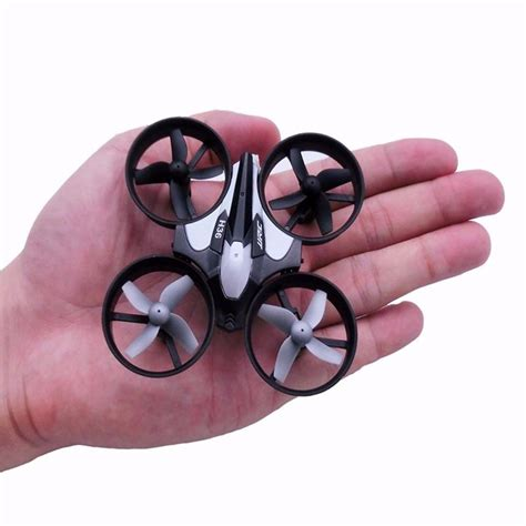 Jjrc H36 Mini Drone 4ch 6 Axis original jjrc h36 mini drone 2 4g 4ch 6 axis rc micro