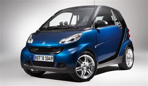 smart buy car sell my smart car leicester buy my smart car for