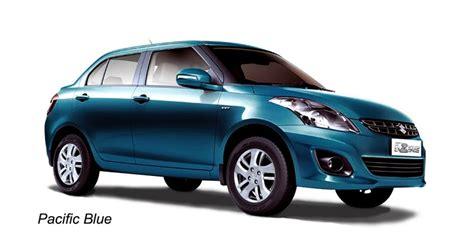 maruti suzuki dzire 2012 price car specifications price india maruti suzuki dzire