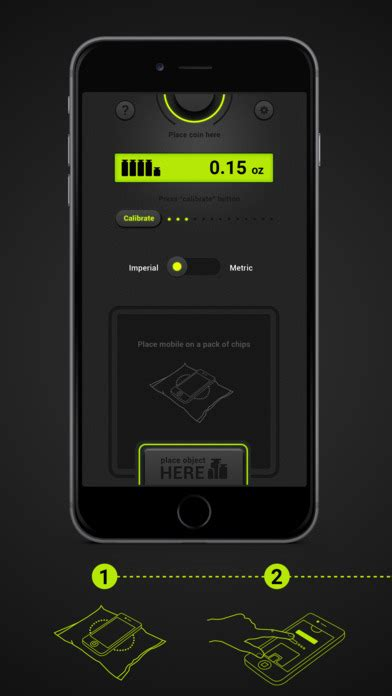 digital scale app for android digital scale pro app android apk