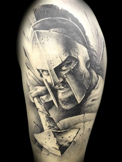tattoo inspiration demon 102 best tattoos images on pinterest inspiration tattoos