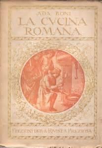ada boni la cucina romana 192 la mode bouch 232 re don camaleo in viaggio